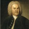 Johann Sebastian Bach- Componist van de Matthäus Passion, en van?