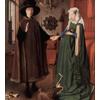 Jan van Eyck, een optische revolutie