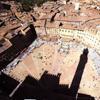 Siena - De subtiele harmonie