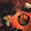 Jeroen Bosch, over duivels, dronkenlappen en ander gespuis