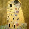 Leven en werk van Gustav Klimt
