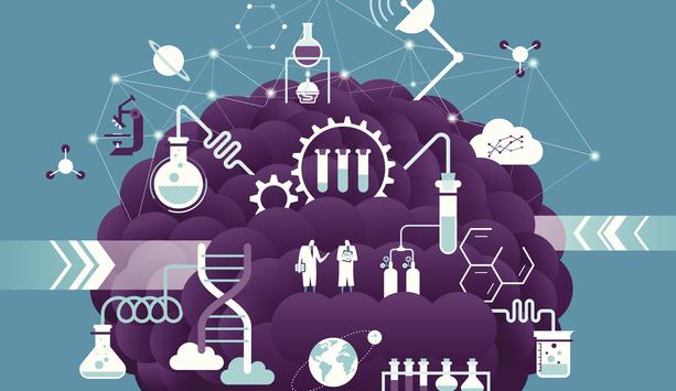 Techniek, kunst en wetenschap
