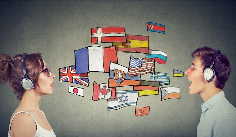 Cursus Nederlands spreken [A2 +] 1x per week