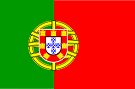 Portugees 1
