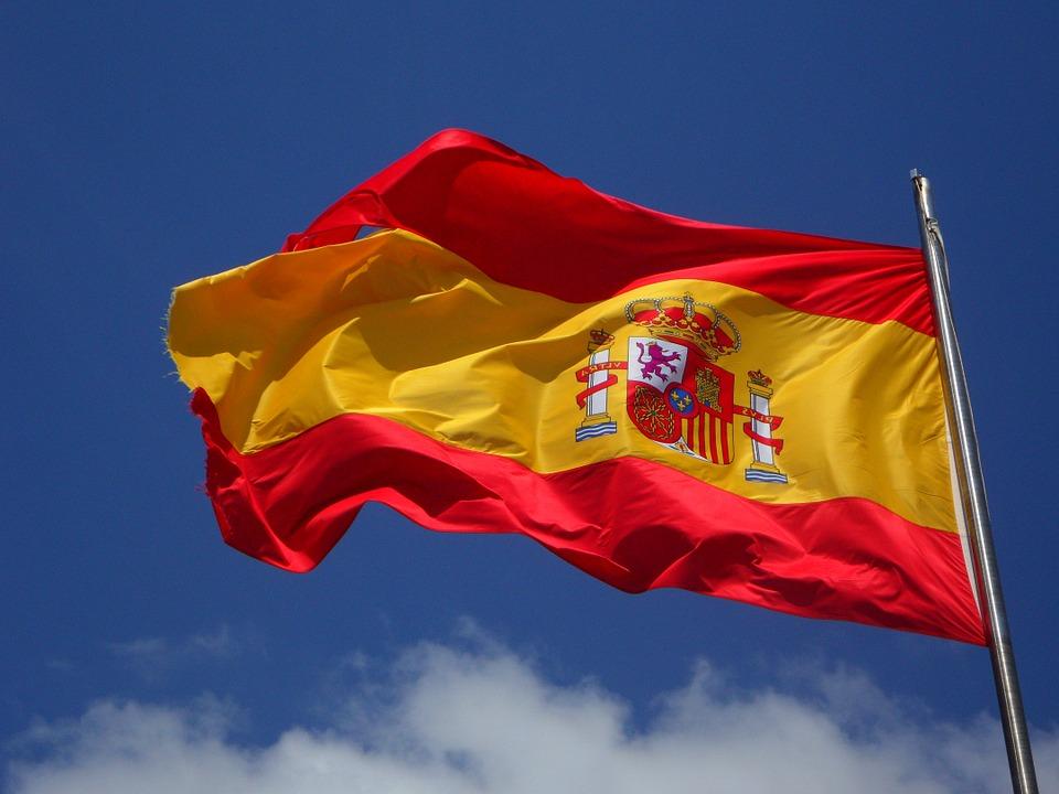 Spaans I intensief