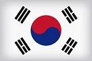 Koreaans 1