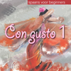 Spaans Intensief 1 (van A0 tot A1)