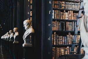 Filosofie, geschiedenis en religie