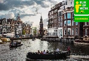 Nederlands voor inburgering