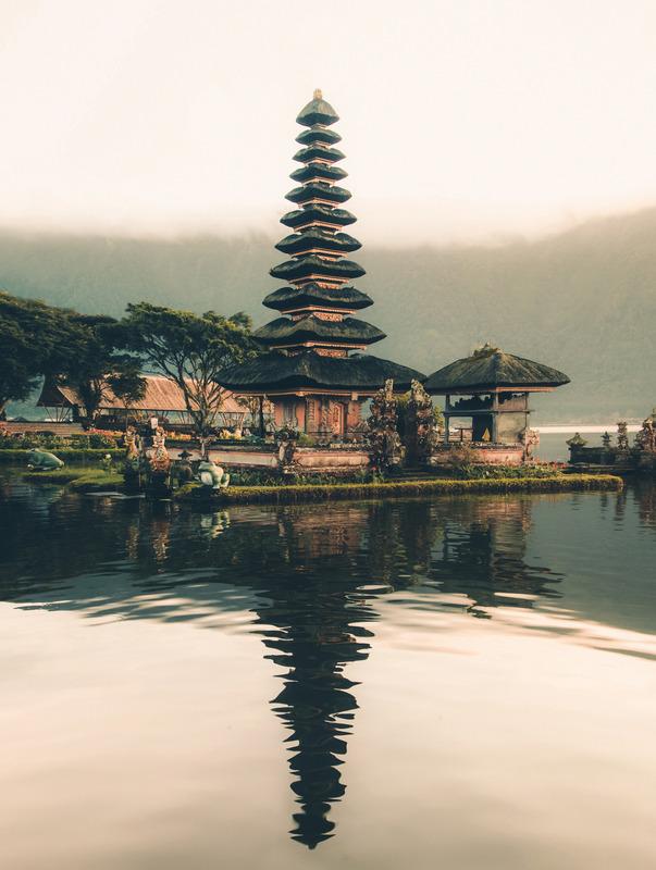 Ontdek Indonesisch (online cursus)