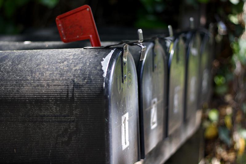 Digitale Nieuwsbrieven maken met Mailchimp (online cursus)
