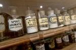 Het apothekersvak vroeger en nu