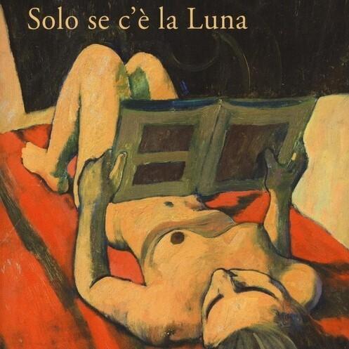 Italiaans, Letteratura italiana moderna - I racconti di G.A. Borgese e il Modernismo europeo