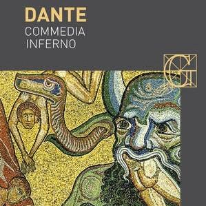 L'<<Inferno>> di Dante