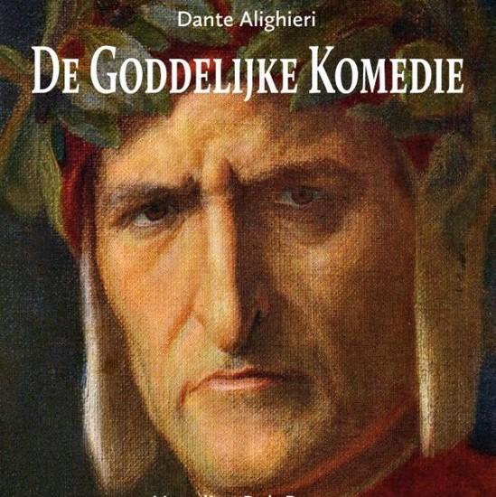 De <<Hel>> van Dante