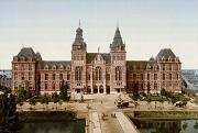 Museumkring - Slavernij, Nederlandse koloniale periode op vier continenten in het Rijksmuseum