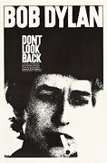 Don't look back: Bob Dylan & de rockumentary
