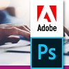 Photoshop voor beginners