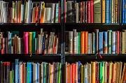Grasduinen in de literatuur van de afgelopen 50 jaar