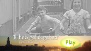 Joods verleden in Arnhem en Wageningen, film en wandeling
