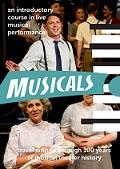Cursus Musicals