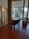 Concert voor piano solo