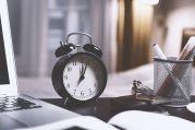 Time management voor werkzoekenden