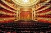 Cursus Opera door de eeuwen heen