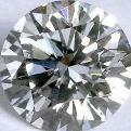 Diamant: historie, varianten en imitaties