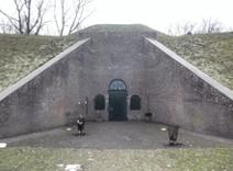Fort Werk IV