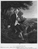 Jean Jacques Rousseau, uitvinder van de Romantiek