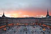 Stedenschoon: Machtig Mooi Madrid