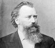 Romantiek 3: Brahms Ein Deutsches Requiem