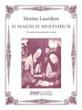 O Magnum Mysterium - kerstmuziek over grenzen van tijd  en ruimte