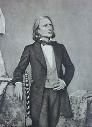 Schumann-Liszt: Forte en Piano
