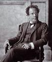 Mahler: Symfonie nr.4