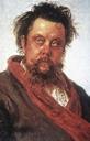 Moessorgski: 'Schilderijententoonstelling' (originele versie)
