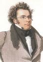 Schubert: 'Die schöne Müllerin'