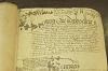 Cursus Geschiedenis van epidemieën door de eeuwen heen