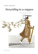Storytelling in twaalf stappen