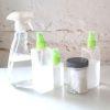 Workshop 30 duurzame huismiddelen