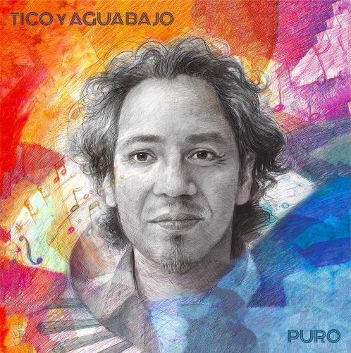 Tico Pierhagen & Aguabajo