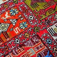 Perzisch-Farsi
