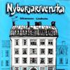 Zweeds conversatie/literatuur