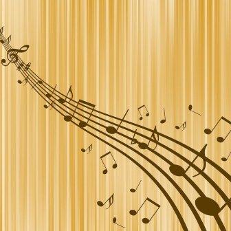 Noten leren lezen en zingen
