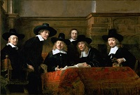 Kunstgeschiedenis Oude Kunst I: Middeleeuwen & Renaissance
