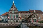 Excursie Amersfoort