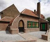 Stadswandeling Hilversum Oost