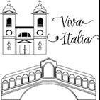 Leescursus Italiaans