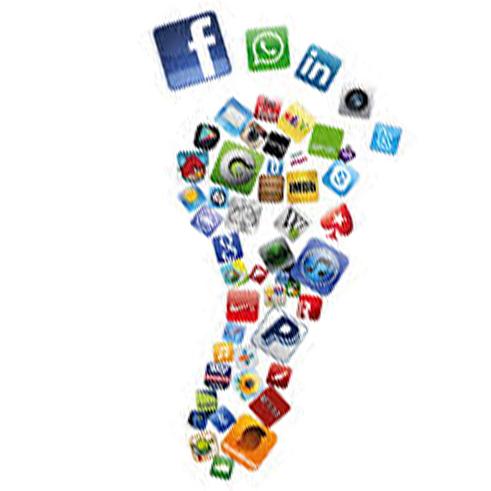 Digitale erfenis: zo regel je jouw digitale nalatenschap